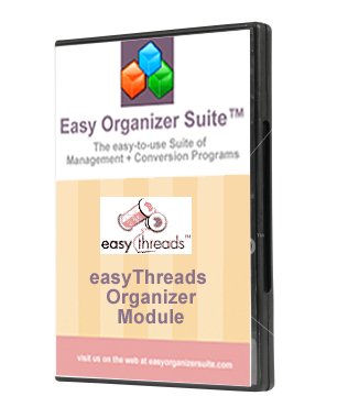 Easy Organizer Suite