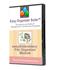 Picture of easyEmbroidery File Organizer™ Module - Pro Edition